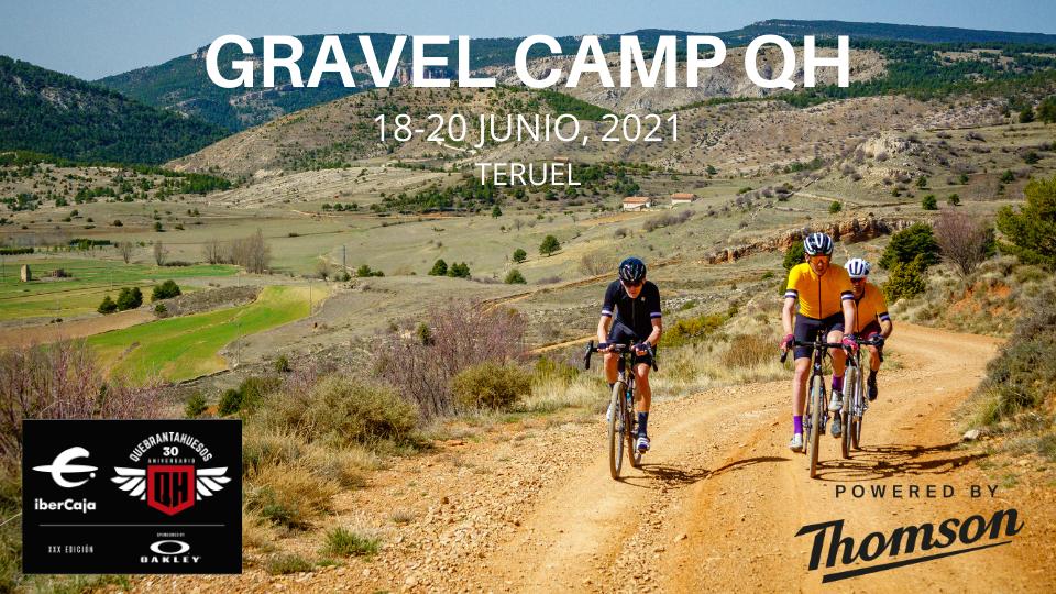 Imagen de Tarjeta_Gravel Camp QH